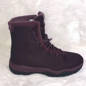 Nike Air Jordan Men's Future Boot
